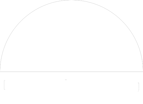 Institute of Engineering in Medicine logo.